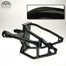 Schwinge Suzuki VZ800 / M800 Intruder (WVB4)