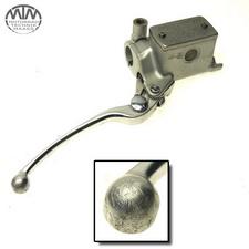 Bremspumpe vorne Suzuki VZ800 / M800 Intruder (WVB4)