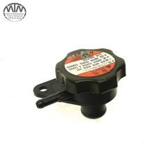 Einfüllstutzen Suzuki VZ800 / M800 Intruder (WVB4)