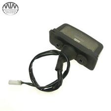 Nummernschildbeleuchtung Suzuki VZ800 / M800 Intruder (WVB4)