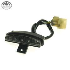 Kontrollleuchten Suzuki VZ800 / M800 Intruder (WVB4)