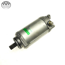 Anlasser Suzuki VZ800 / M800 Intruder (WVB4)