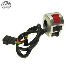 Armatur, Schalter rechts Suzuki VZ800 / M800 Intruder (WVB4)
