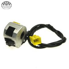 Armatur, Schalter links Suzuki VZ800 / M800 Intruder (WVB4)