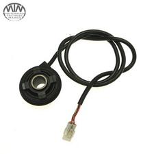 Sensor Geschwindigkeit Suzuki VZ800 / M800 Intruder (WVB4)