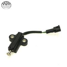 Schalter Seitenständer Suzuki VZ800 / M800 Intruder (WVB4)