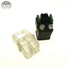 Magnetschalter Suzuki VZ800 / M800 Intruder (WVB4)