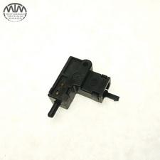 Schalter Kupplung Suzuki VZ800 / M800 Intruder (WVB4)