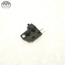 Bremslichtschalter vorne Suzuki VZ800 / M800 Intruder (WVB4)