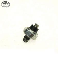 Öldruckschalter Suzuki VZ800 / M800 Intruder (WVB4)
