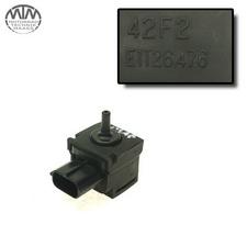 Sensor MAP Suzuki VZ800 / M800 Intruder (WVB4)