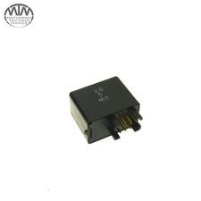 Relais Blinker Suzuki VZ800 / M800 Intruder (WVB4)