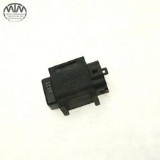 Sensor, Neigungssensor Suzuki VZ800 / M800 Intruder (WVB4)