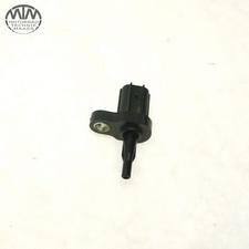 Sensor IAT Suzuki VZ800 / M800 Intruder (WVB4)