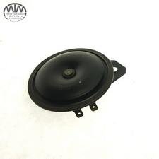 Hupe Suzuki VZ800 / M800 Intruder (WVB4)