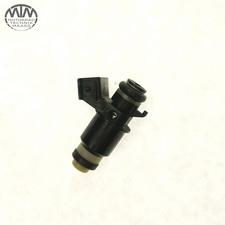 Einspritzdüse Suzuki VZ800 / M800 Intruder (WVB4)