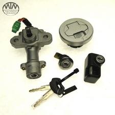 Schloßsatz Suzuki VZ800 / M800 Intruder (WVB4)
