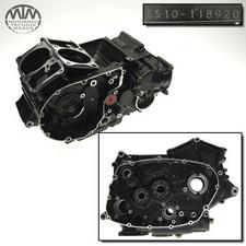 Motorgehäuse Suzuki VZ800 / M800 Intruder (WVB4)