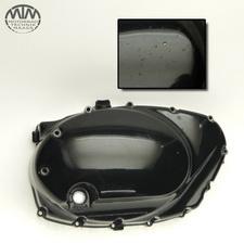 Motordeckel rechts Suzuki VZ800 / M800 Intruder (WVB4)