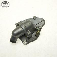 Deckel Wasserpumpe Suzuki VZ800 / M800 Intruder (WVB4)