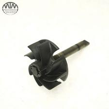 Wasserpumpenrad Suzuki VZ800 / M800 Intruder (WVB4)