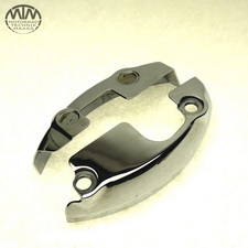 Verkleidung Zylinderkopf vorne Suzuki VZ800 / M800 Intruder (WVB4)