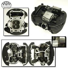 Zylinderkopf vorne Suzuki VZ800 / M800 Intruder (WVB4)
