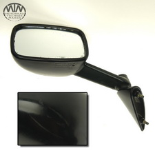Spiegel links Kawasaki ZZR1100 (ZXT10D)