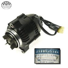 Lichtmaschine Kawasaki ZZR1100 (ZXT10D)