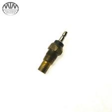 Sensor Temperatur Kawasaki ZZR1100 (ZXT10D)