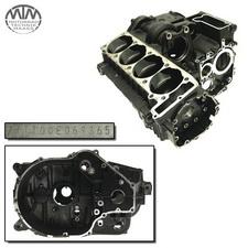 Motorgehäuse Kawasaki ZZR1100 (ZXT10D)