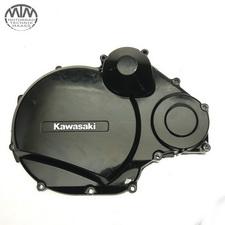 Motordeckel rechts Kawasaki ZZR1100 (ZXT10D)