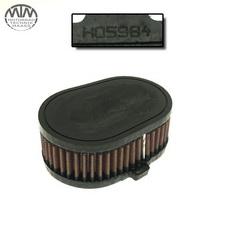 K&N Luftfilter Yamaha XV1100 Virago (3LP)