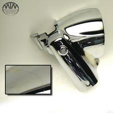 Verkleidung Scheinwerfer rechts Harley Davidson FLHRSI 1450 Road King Custom