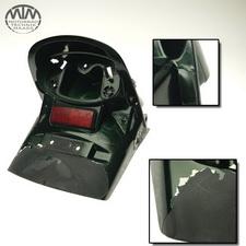 Verkleidung Heck Yamaha XVS1100 Drag Star Classic (VP)