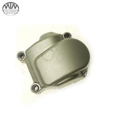 Abdeckung Ölpumpe Yamaha TDR125 H (5AN)