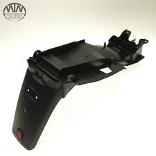 Kotflügel hinten Yamaha TDR125 H (5AN)