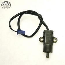 Schalter Seitenständer Yamaha TDR125 H (5AN)
