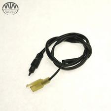Schalter Kupplung Yamaha TDR125 H (5AN)