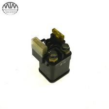 Magnetschalter Yamaha TDR125 H (5AN)