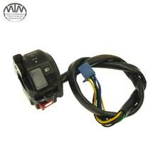 Armatur, Schalter links Yamaha TDR125 H (5AN)
