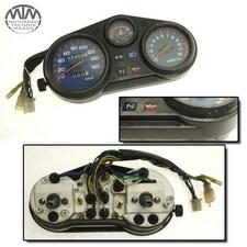 Tacho, Cockpit Yamaha TDR125 H (5AN)