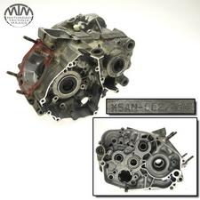 Motorgehäuse Yamaha TDR125 H (5AN)
