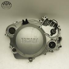 Motordeckel rechts Yamaha TDR125 H (5AN)