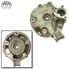 Zylinderkopf Yamaha TDR125 H (5AN)