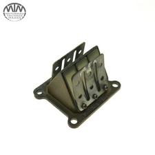 Membrane Yamaha TDR125 H (5AN)