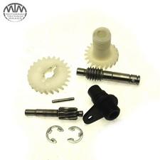 Drehzahlmesser Antrieb Yamaha TDR125 H (5AN)