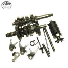 Getriebe Yamaha TDR125 H (5AN)