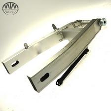Schwinge Yamaha FZS600 Fazer (RJ02)