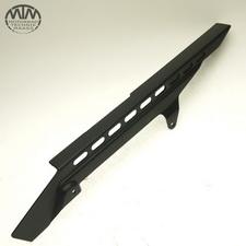 Kettenschutz Yamaha FZS600 Fazer (RJ02)